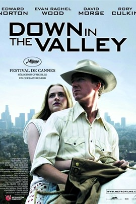 DownintheValley