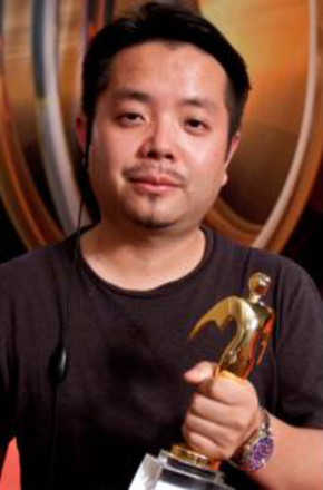 Hsiao Yeh