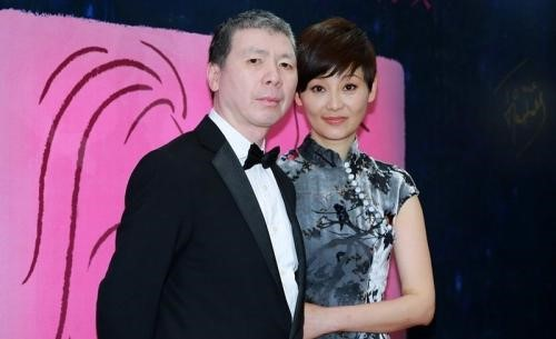 Feng xiaogang: from feng's pants to feng di, from his ex-wife to fan xu, there are always rumors!