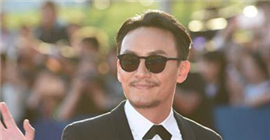 Chang Chen was selected as the jury member of the 71st Cannes Film Festival Main Competition Unit.