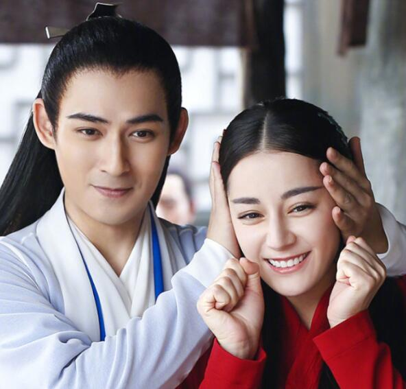 TV drama' Rugengrugeng 'will be broadcast as if there is no trace of what is the outcome of the jade since the end of the cold