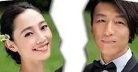Tony Chen Yufan was arrested for drugs. His exwife Bai Baihe exposed more details.