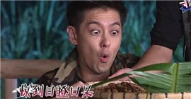 Jimmy Lin stalls big event, after you dare to private life face pack