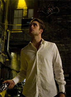 Cosmopolis will be redeveloped