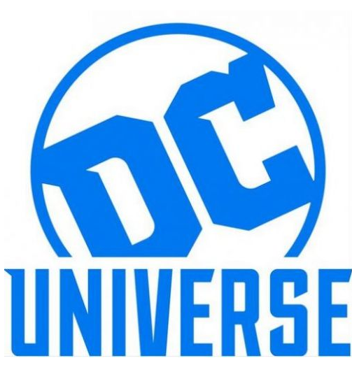 DC universe is completely new .new superman movie Cosmopolis will be redeveloped