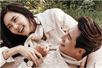 38 Choo Ja-hyun pregnant his husband Xiaoguang Yu due to a greasy gurgling in South Korea fire!