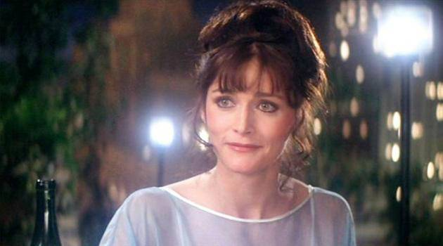 The Girlfriend of Superman Margot Kidder died in her family and suffered from depression for many years