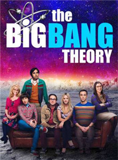 The Big Bang Theory' is coming to an end