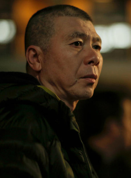 Youth': Feng Xiaogang The best-looking movie in recent years The generational detainee Youth Love