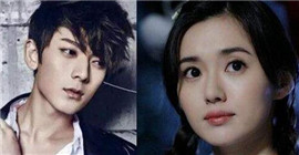 Chen Xiang RachelMomo really broke up reason too dog blood Chen Xiang derailed Kiton caught the current