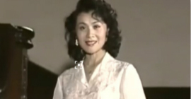 She was a lifelong confidant of daoming chen and was diagnosed with cancer when her son was only two years old.