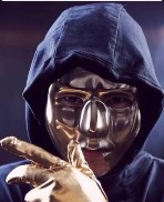 Hip-hop in China' Hip-Hop finally peeled off the mask and turned out to be his