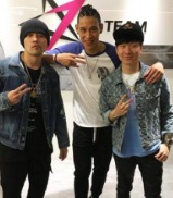 Jay Chou new album will be released at the end of the year? Addiction juvenile re-issue and JJ Lin, Jeremy Lin three J fit