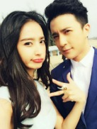 """Joker Xue screams ex-ex-wife fulfill promise, Crystal microblogging suspected """"response"""""""